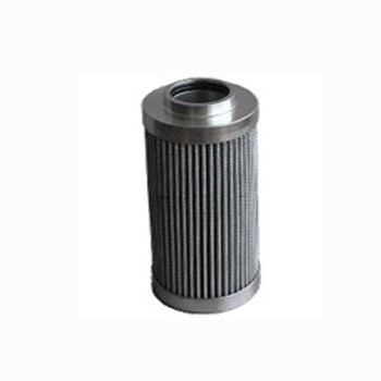 Stauff LS-020B25B  229O10  100982925 Filter Element