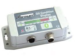 Stauff OCS-I-USB/2 Interface Module