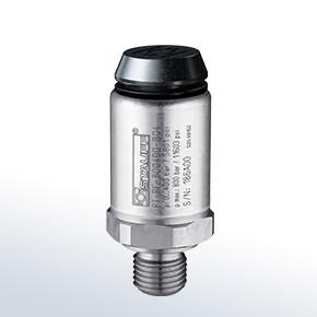 Stauff PT-RF-B00600-B04 Pressure Transmitter
