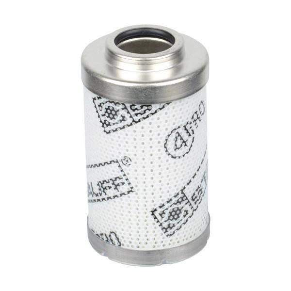 Stauff Se-090G20B/4 Filter Element