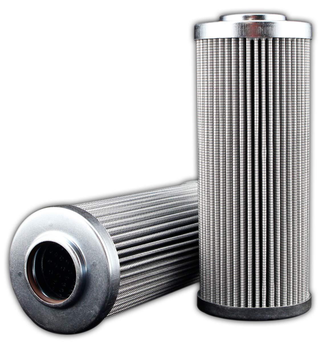 Stauff SE070G10B/4 Filter Element