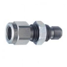 Stauff SMA-20-G1/4-V-OR-W3  1210026017 Connector
