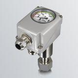 Trafag 8782 Hybrid Gas Density Monitor