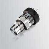 Trafag FPT 8235 Flush Membrane Transmitter