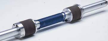 Vorwald 0075778 R/N: 410/66310/4/0600 Tire Protector